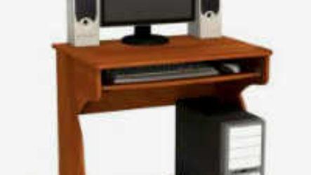 Интернет магазин компьютерные столы