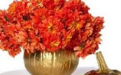ваза для цветов фото
