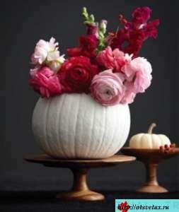 ваза для цветов купить