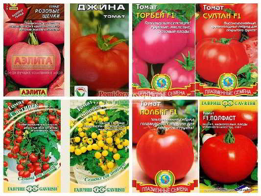 gde_kupit'_semena_tomatov