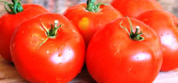 tomat-sibirskiy-skorospelyy-foto