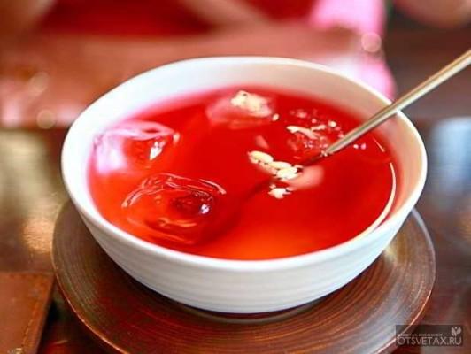 лимонник китайский лечебные свойства и противопоказания рецепты