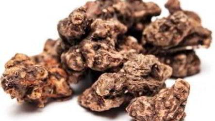 Калган корень: лечебные свойства и противопоказания