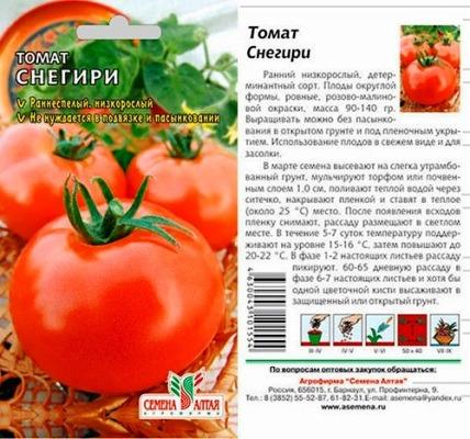 pomidor-sort-snegiri-dlja-sibiri