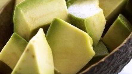 Как правильно есть авокадо, с чем сочетается, рецепты