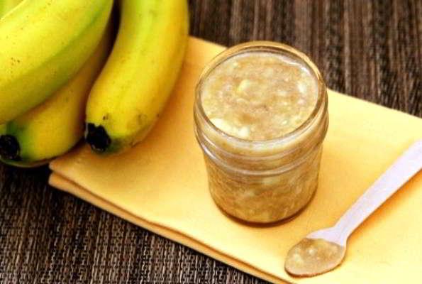 банановая кожура как удобрение для комнатных растений инструкция